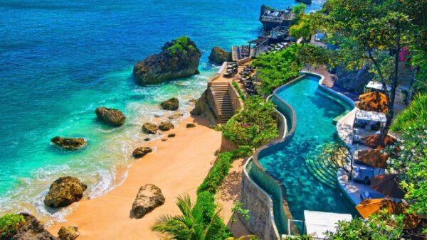 Indonezia un paradis intins pe 17.000 de insule