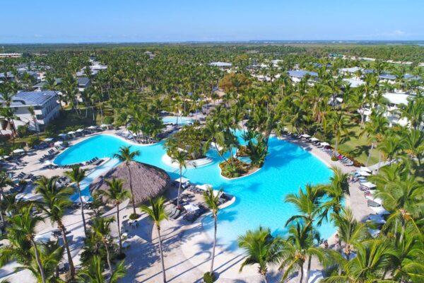 Sejur in Republica Dominicana – Punta Cana